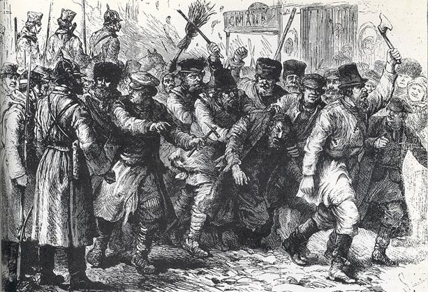 1881-pogrom-bettmann-archive