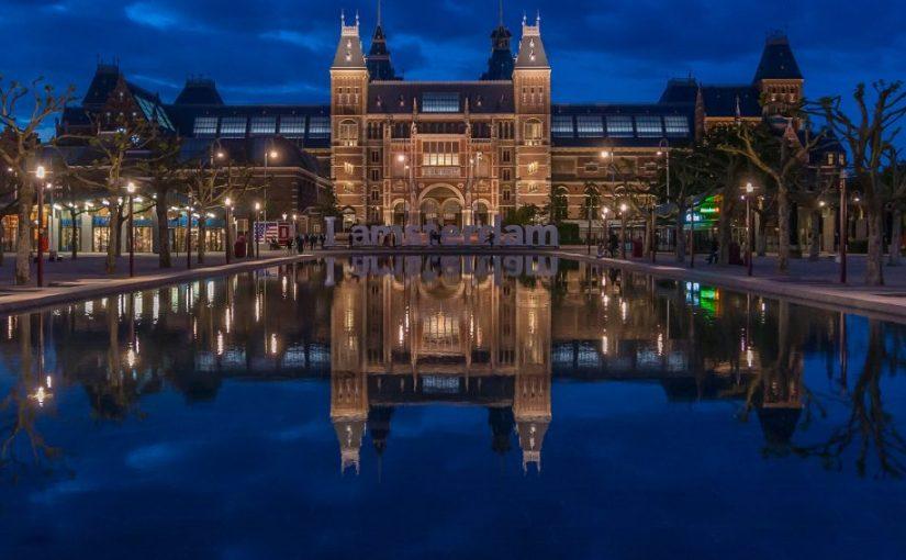 rijksmuseum2014-john-lewis-marshall