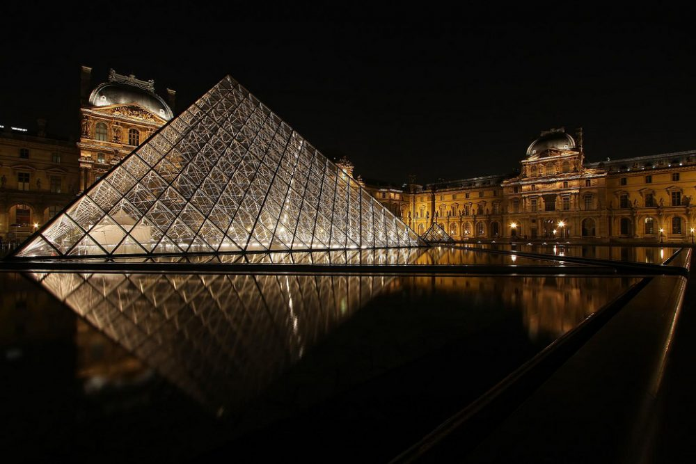 le_louvre__paris