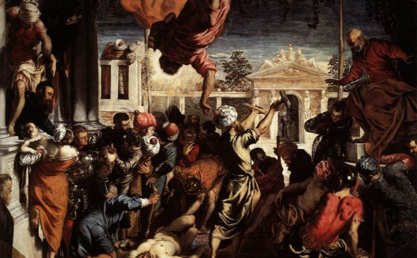 jacopo_tintoretto_-_the_miracle_of_st_mark_freeing_the_slave_-_wga22480