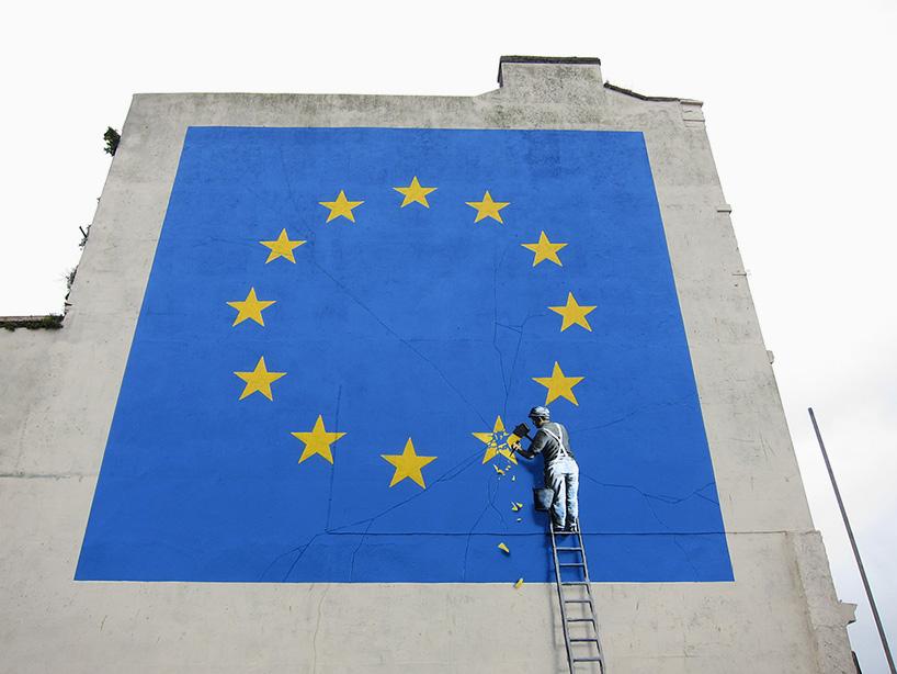 banksy-eu-mural-brexit-dover-england-designboom-02