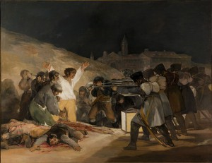 El_Tres_de_Mayo,_by_Francisco_de_Goya,_from_Prado_in_Google_Earth