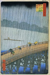 hiroshige_bridge00