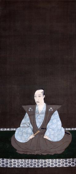 kanoueitokuten016