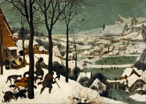 1024px-pieter_bruegel_the_elder_-_hunters_in_the_snow_winter_-_google_art_project