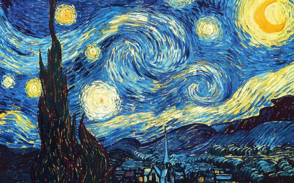 Vincent-van-Gogh-Starry-Night_1920x1200