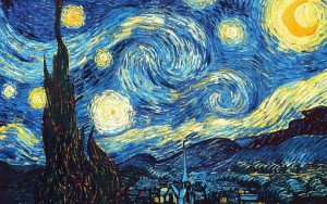Vincent-van-Gogh-Starry-Night_1920x1200