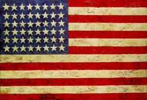 旗(1954-55年)