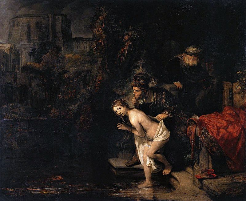 Rembrandt_-_Susanna_and_the_Elders_-_WGA19104