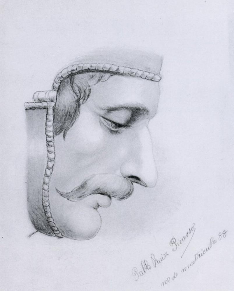 image (18)