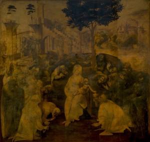 Leonardo_da_Vinci_-_Adorazione_dei_Magi_-_Google_Art_Project