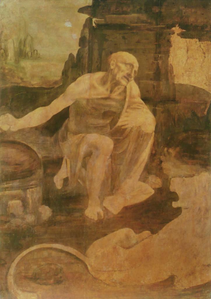 Leonardo_da_Vinci_-_Saint_Jerome