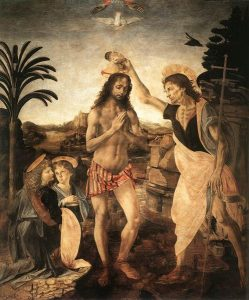 the-baptism-of-christ-jpglarge