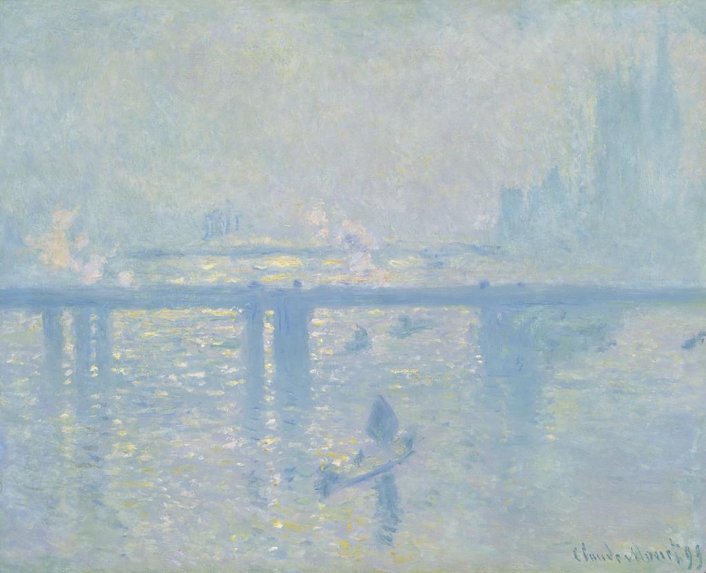 Charing_Cross_Bridge,_Monet