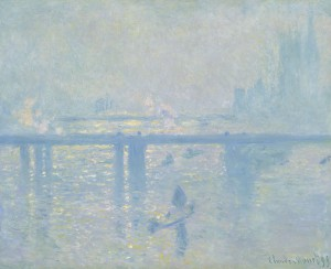 Charing_Cross_Bridge,_Monet