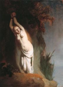 Rembrandt_Harmensz._van_Rijn_011