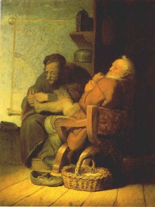 Rembrandt_The_Foot_Operation