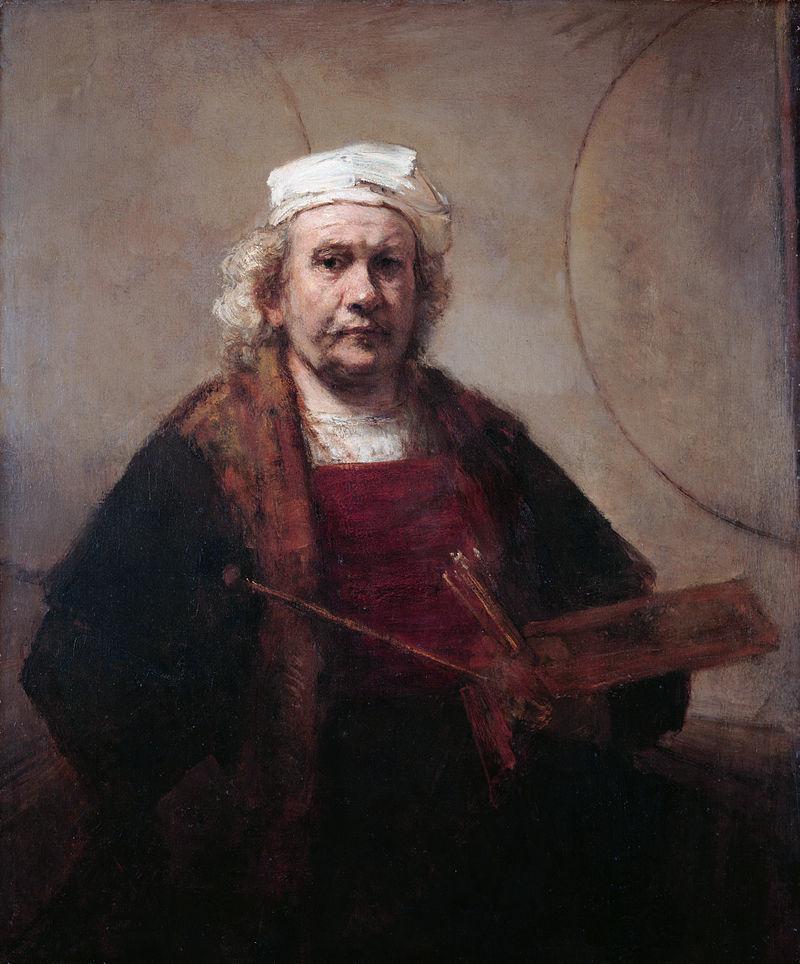 Rembrandt_van_rijn-self_portrait
