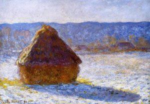 claude_monet_0245_allart_biz_grainstack_in_the_morning_snow_effect_1890_91