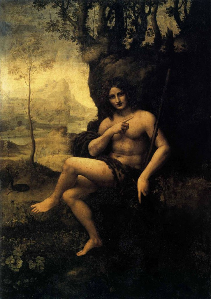 da-vinci-leonardo-saint-john-bacchus-in-the-wilderness.-fine-art-print-poster.-sizes-a4-a3-a2-a1-00120--9248-p