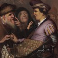 Rembrandt_van_Rijn,_The_spectacle-pedlar,_circa_1624–1625,_Museum_De_Lakenhal,_Leiden