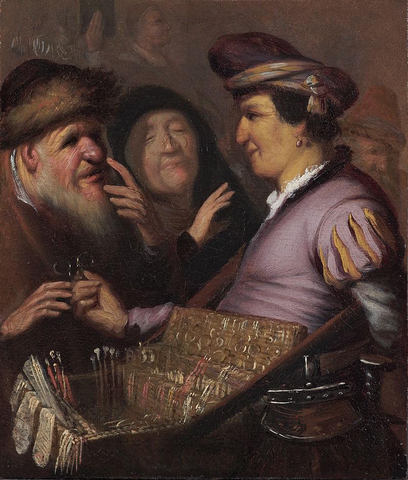 Rembrandt_van_Rijn,_The_spectacle-pedlar,_circa_1624?1625,_Museum_De_Lakenhal,_Leiden