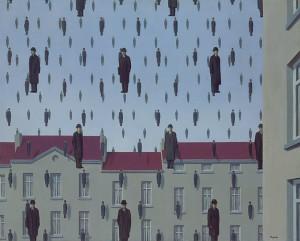 magritte_01