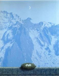 ren-magritte-le-domaine-darnheim-1962-1389469800_org