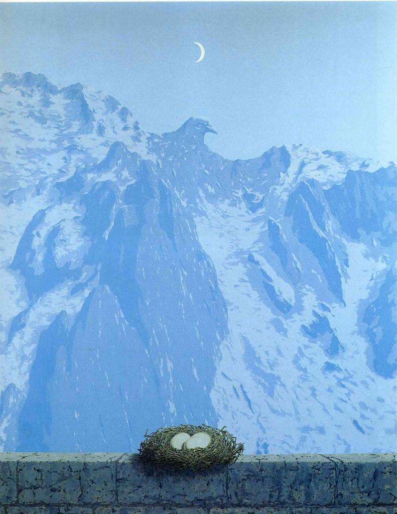 ルネ・マグリットの画像 p1_32