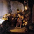 1024px-Judas_Returning_the_Thirty_Silver_Pieces_-_Rembrandt