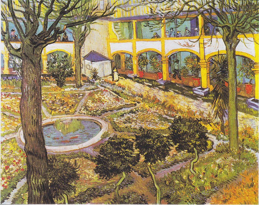 1024px-Van_Gogh_-_Garten_des_Hospitals_in_Arles1