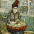 800px-Vincent_van_Gogh_-_In_the_café_-_Agostina_Segatori_in_Le_Tambourin_-_Google_Art_Project_2