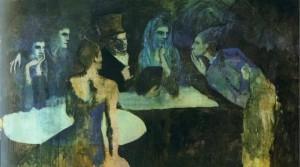1905-pablo-picasso-les-noces-de-pierrette-1024x571