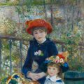 800px-Pierre-Auguste_Renoir_-_Two_Sisters_(On_the_Terrace)_-_Google_Art_Project