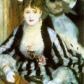 800px-Pierre-Auguste_Renoir,_La_loge_(The_Theater_Box)