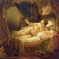 800px-Rembrandt_Harmensz._van_Rijn_026