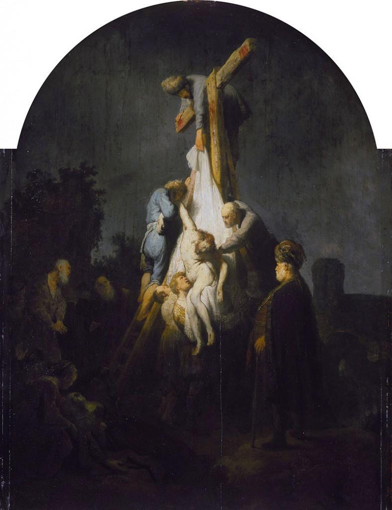 800px-Rembrandt_Harmensz._van_Rijn_071