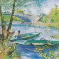 800px-Van_Gogh_-_Angler_und_Boote_an_der_Pont_de_Clichy
