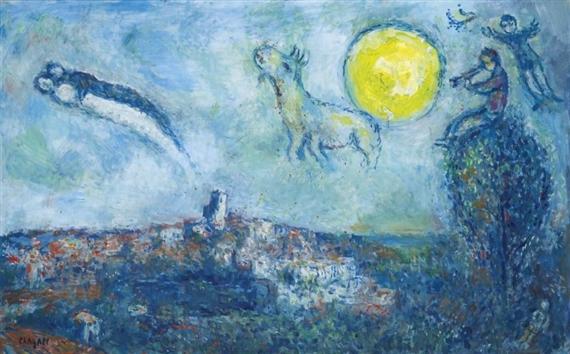 Chagall,_Soleil_dans_le_ciel_de_Saint-Paul