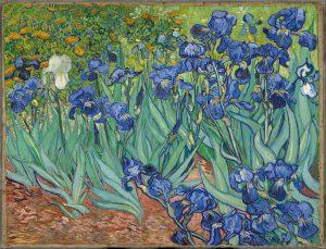 Irises-Vincent_van_Gogh