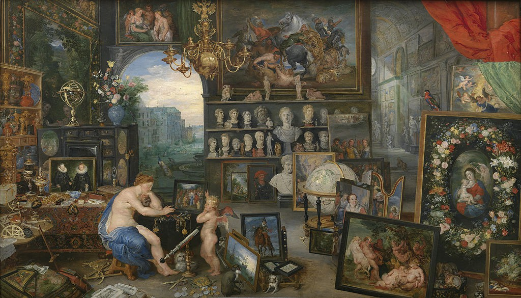 Jan_Brueghel_I_&_Peter_Paul_Rubens_-_Sight_(Museo_del_Prado)
