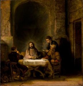 Pelerins_Rembrandt_2-16263