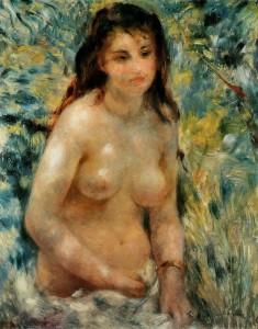 Pierre-Auguste_Renoir_-_Torse,_effet_de_soleil
