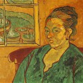 Portrait_of_Madame_Augustine_Roulin_1888_van_Gogh_Winterthur
