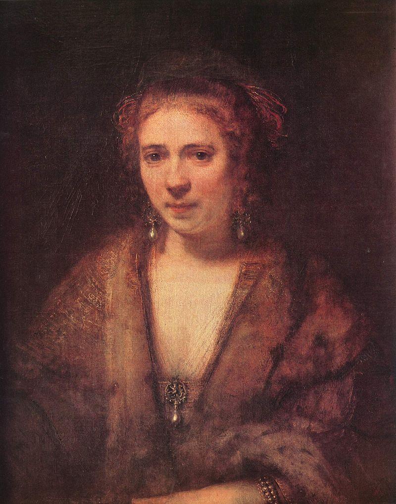 Rembrandt_Harmensz._van_Rijn_081