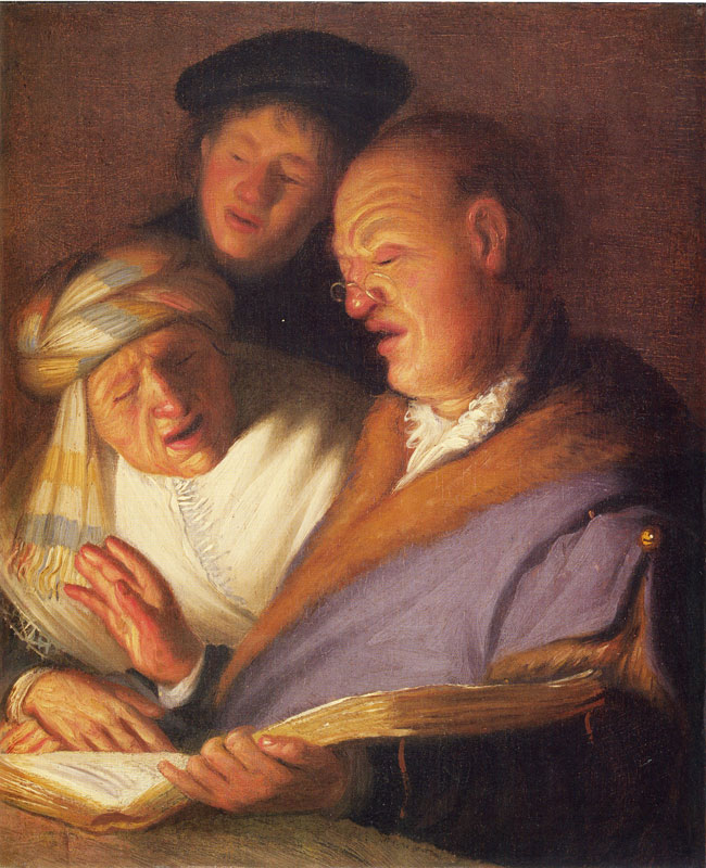 Rembrandt_The_Three_Singers_(Hearing)