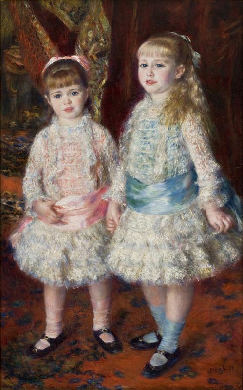 Renoir_Mlles_Cahen_d_Anvers