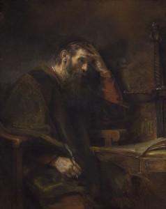 Saint_Paul,_Rembrandt_van_Rijn_(and_Workshop-),_c._1657