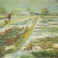 Van_Gogh_-_Landschaft_im_Schnee