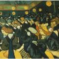 Van_Gogh_-_Tanzsaal_in_Arles